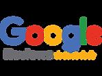 1532635719_Google-Reviews.png
