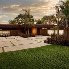 0830_FL-coolest-driveways-keith-leblanc-