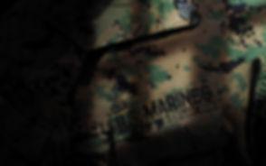 marines_edited.jpg