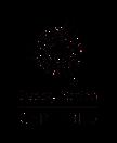 New Supply Nation Logo Apr 19_Black.png