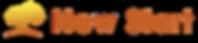 New Start Australia Logo