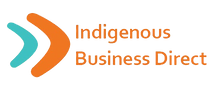 Indigenous Business Direct