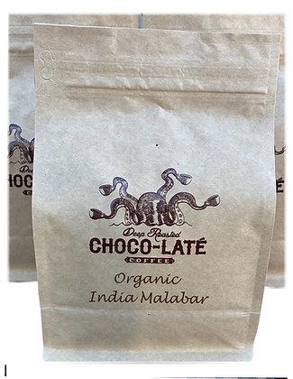 Organic India Malabar