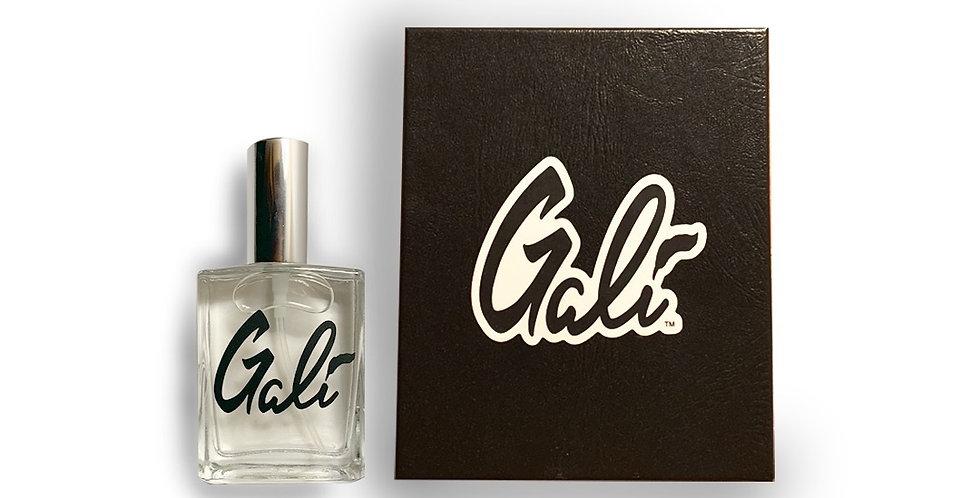 The Original Fragrance