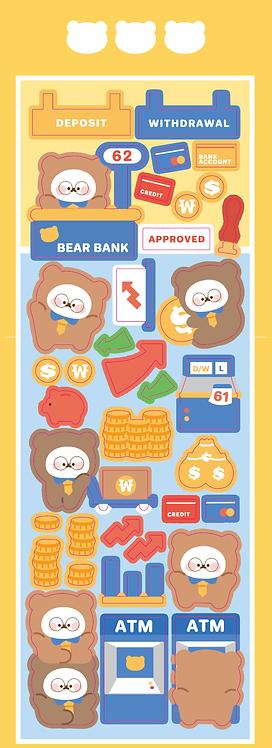 bank (5g)