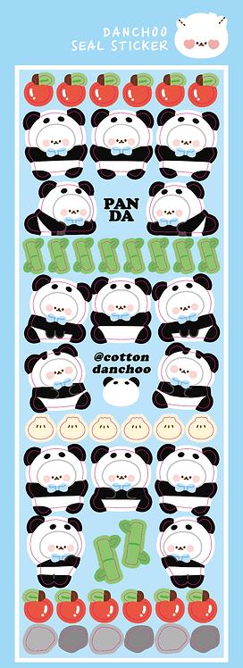panda (5g)