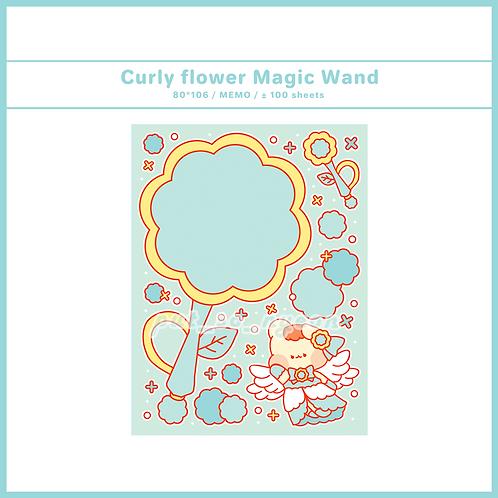 magical girl : mint (70g)