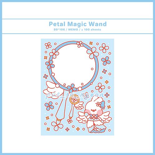 magical girl : blue (70g)