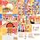 Thumbnail: food pack (5g)
