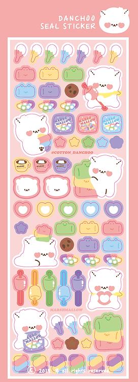 marshmallow (5g)