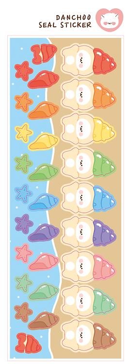 conch (5g)