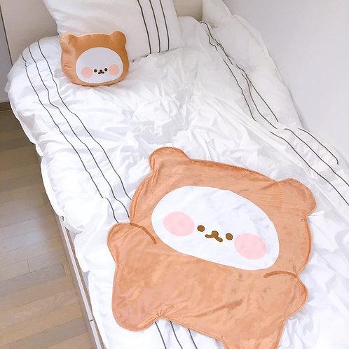 Blanket: DANCHOO (300g)