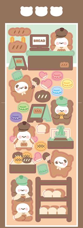 bakery (5g)