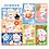 Thumbnail: mini : summer (5g)