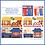 Thumbnail: pack : joseon place (15g)