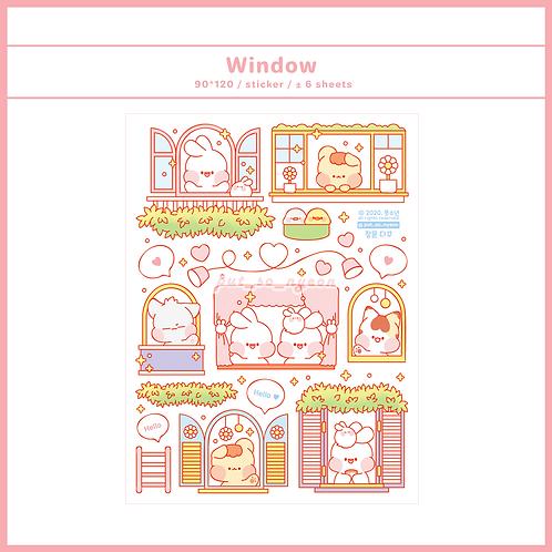 windows (30g)