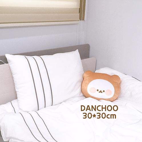 Cushion : DANCHOO (300g)