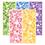 Thumbnail: pack : blossom confetti (50g)