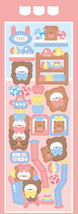 toy shop (5g)