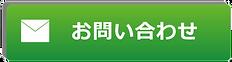9adfcd5c8fb4c7f696357a247e865c46_t_edite