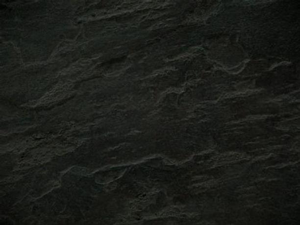 wf-stonetextures-16.jpg