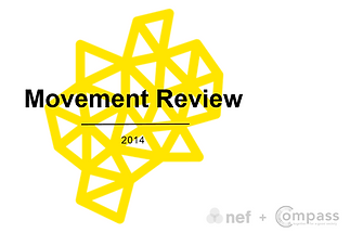 movementreview_edited.png