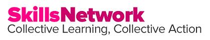 skillsnetwork-logo.png