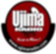 ujima-radio.png