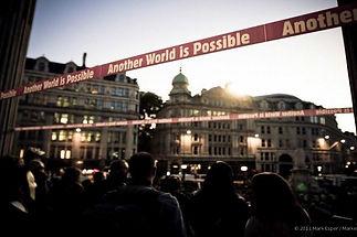 anotherworldispossible.jpg