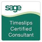 Timeslips Certified Consultants.jpg