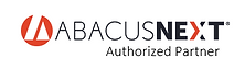 Abacus Law Certified Partner.png