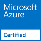 Microsoft Azure Cloud Certified Consulta