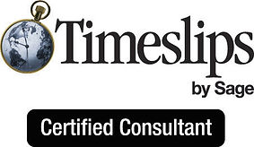 Accounting and Bookkeeping for Law Firms, Timeslips, Abacus Law, PCLaw, Tabs3, Quickbooks