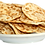 Thumbnail: Naan Paratha with Curd & Butter