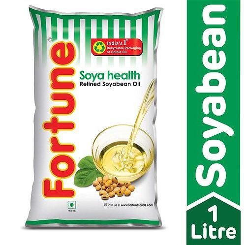 Fortune Refined Oil