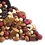 Thumbnail: Dry Fruits' Pack