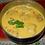 Thumbnail: Kadhi with Roti & Rice