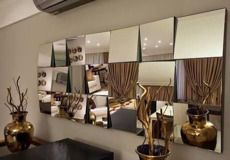 2f06e302f Art Shop I Espelhos