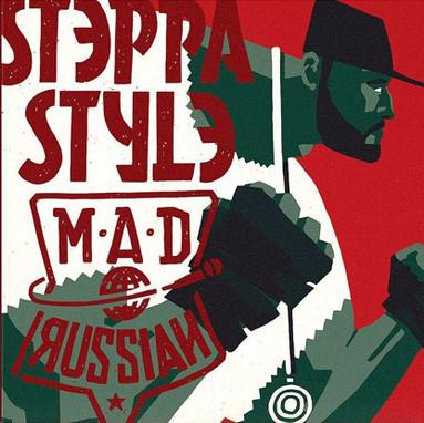 steppastyle_madrussian_sq.jpg