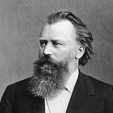 Brahms_4c.jpg
