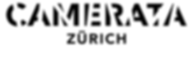 Camerata Zurich.png