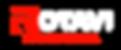 Logo_Rotavi.png