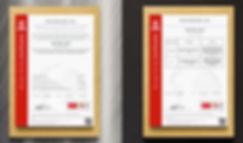 Certificado_PT.jpg