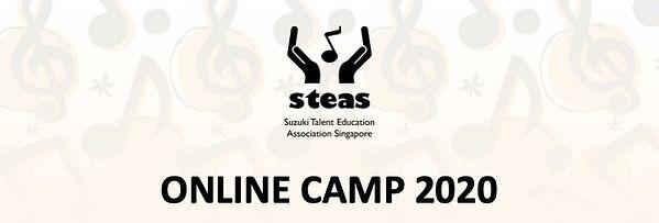 Online Camp 2020.jpg