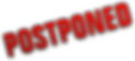 postponed-stamp-png-1-transparent.png
