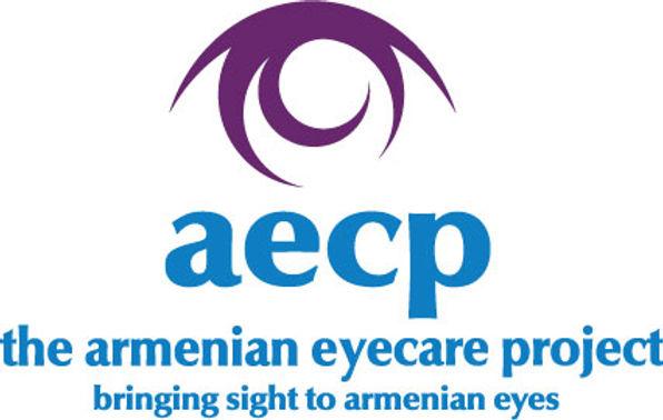 AECP-U.S.-Branded-vertical.jpg