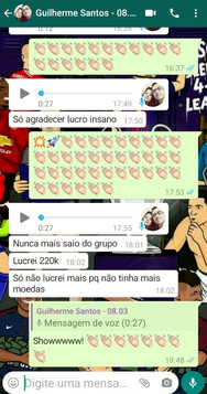 WhatsApp Image 2021-02-15 at 20.21.28 (3