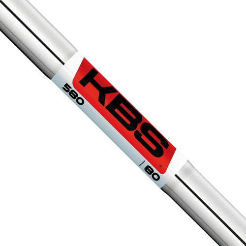 580 KBS