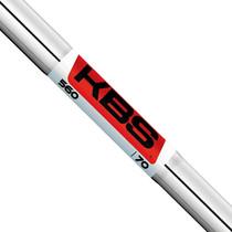 KBS 560