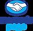 pagamento-mercadopago-logo-codemarket-op